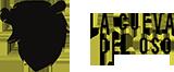 La Cueva del Oso Logo